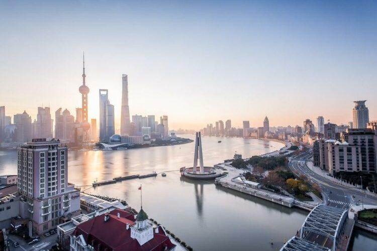 Quand les constructeurs chinois copient des voitures étrangères