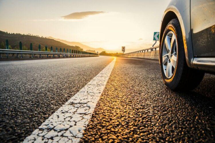 Assurance auto: Coyote propose une offre spéciale à ses abonnés