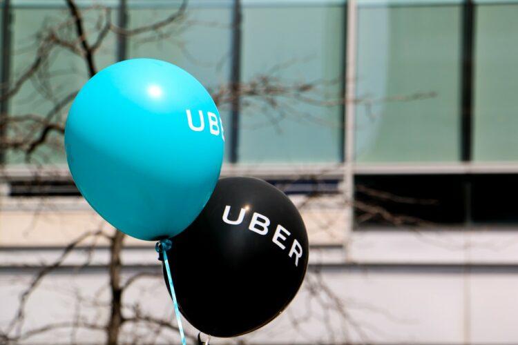 Uber: Une préparation gratuite des chauffeurs à l'examen de VTC