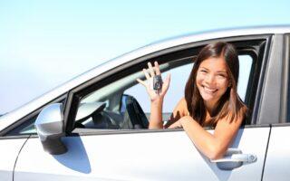 Grâce à l'assurance auto connectée YouDrive, Direct Assurance revendique 20% d'accidents en moins