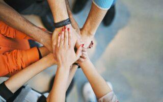 Assurance collaborative: WeCover s'attaque à l'automobile