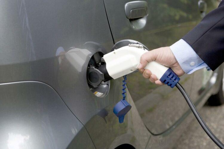 Voiture électrique: Dacia travaille sur son projet «zéro émission»