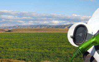 Voitures vertes: hybride, électrique ou petite essence, laquelle choisir?