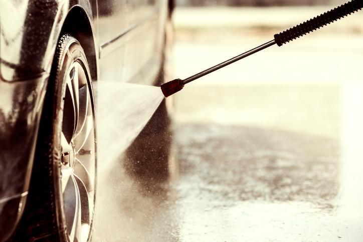 Lavage Auto: comment bien nettoyer son véhicule pour le préserver?