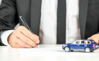 Assurance auto: comment les statistiques impactent le prix de votre prime