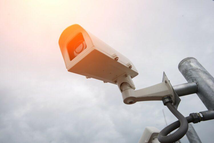 Assurance auto: la vidéo-verbalisation arrive en 2018