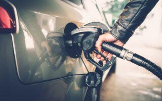 Prix des carburants: le secteur des travaux publics va mener des opérations escargot