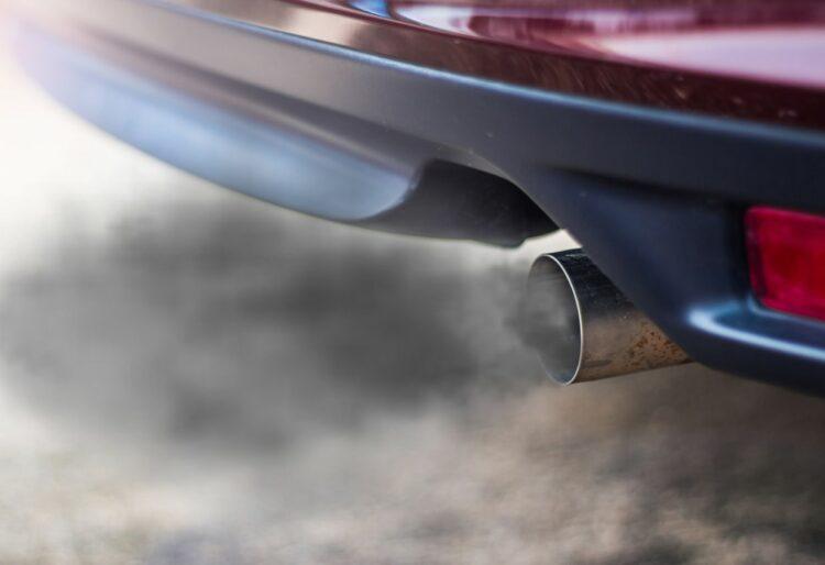 Grand Paris: les véhicules les plus polluants seront interdits dès juillet 2019