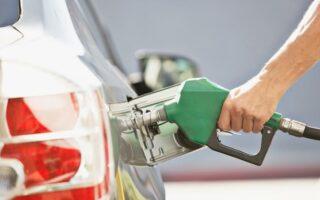 Biomotors: et si rouler vert vous faisait faire des économies?