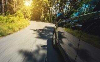 Carburant: les 10 voitures les moins chères au kilomètre