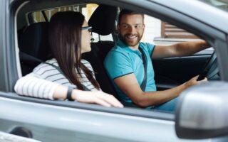 BlaBlaSure: voici l'assurance automobile annuelle de BlaBlaCar