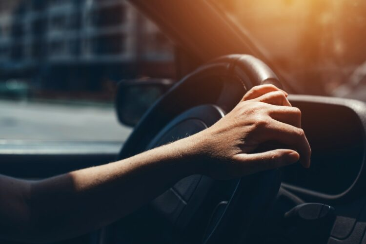 Permis de conduire: votre assureur saura si vous avez subi un retrait