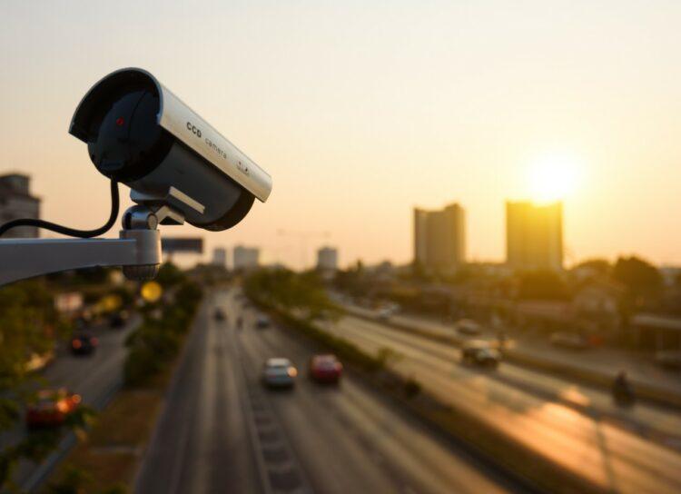 Conduite sans assurance auto: gare à la vidéo verbalisation!