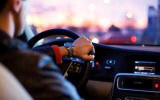 Permis de conduire: vers une évolution de l'examen?
