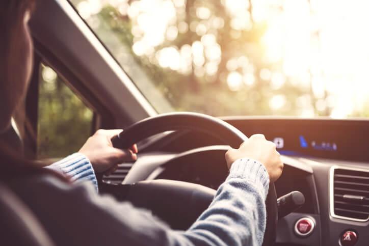 Assurance auto: des tarifs 2020 en hausse