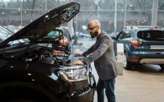 Déconfinement: et si c'était le moment d'acheter une voiture neuve?
