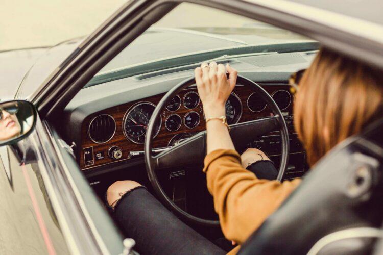 Déconfinement: quelques vérifications à prévoir avant de redémarrer votre voiture