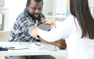 La validité des attestations médicales d'aptitude à la conduite prolongée jusqu'au 24 août
