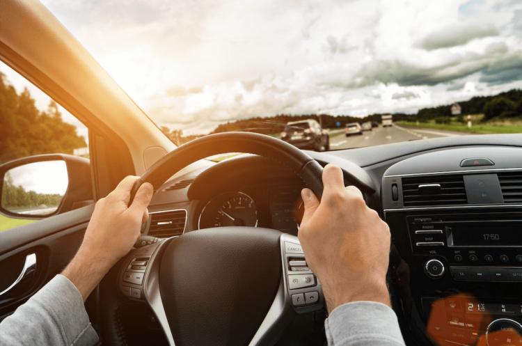 Déconfinement: le nombre d'automobilistes sans assurance ne cesse d'augmenter sur les routes de France