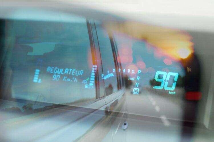 Vitesse maximale autorisée: 80 ou 90 km/h sur les routes départementales cet été?