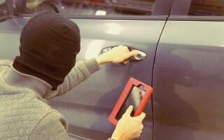 Mouse-jacking: la plupart des voitures ont des failles de sécurité