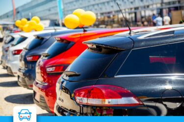 Voitures Renault