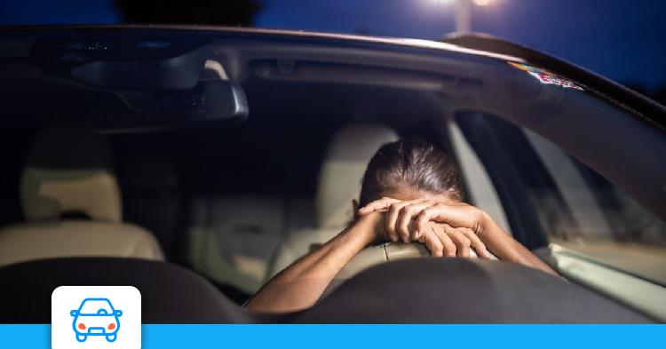 Baromètre de la non-assurance routière du FGAO, des résultats inquiétants
