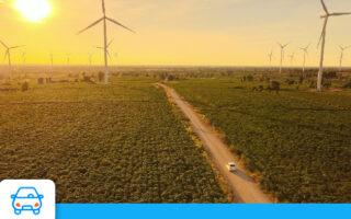 Voitures: le point sur les mesures proposées par la Convention citoyenne pour le climat
