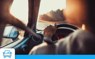 Auto: les primes à la conversion et à l'achat pour les véhicules hybrides et électriques sont maintenues jusqu'au 30 juin 2021