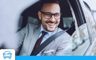 Taxe sur les véhicules de sociétés: allez-vous payer moins cher en 2021?