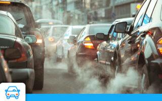 L'interdiction de circuler pour les véhicules Crit'Air 4 dans le Grand Paris est reportée à juin 2021
