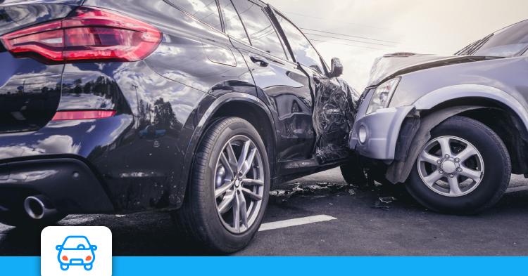 Assurance auto: plus d'avance de frais pour les réparations en cas d'accident