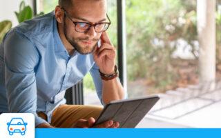 Assurances connectées, 100% digitales, sans engagement… le panel d'assureurs auto lesfurets s'enrichit encore!