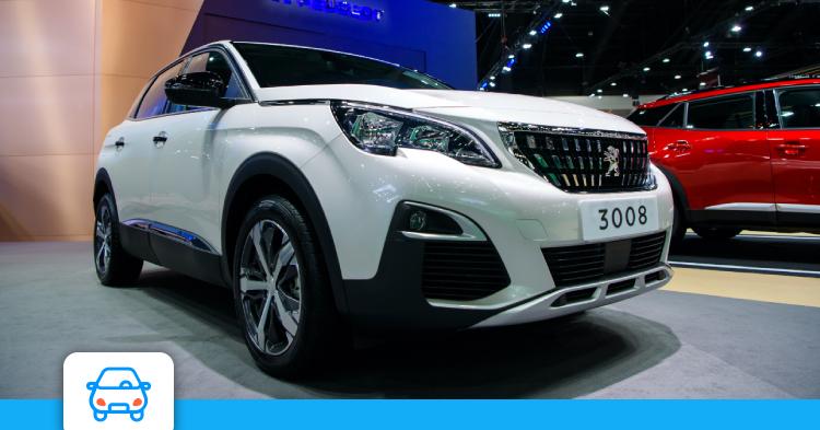 Voitures hybrides rechargeables: le top 10 des modèles les plus vendus en France en 2020