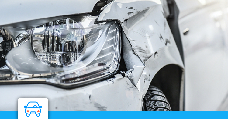 Hausse du prix des réparations automobiles: quel impact sur votre budget?