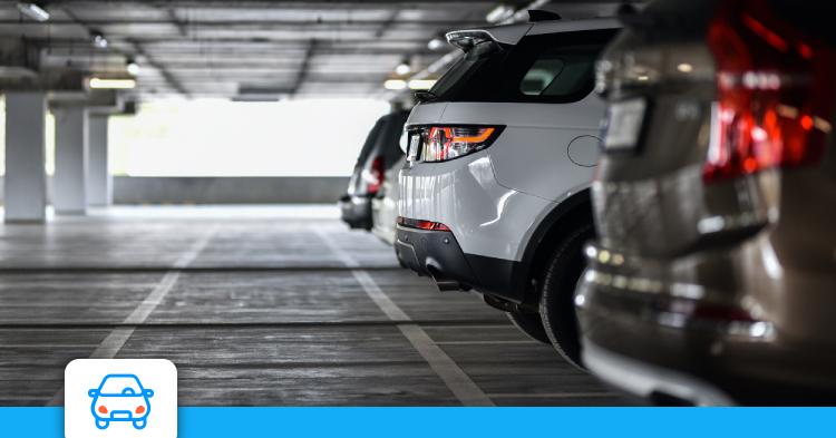 Quelles ont été les voitures les plus volées en 2020?