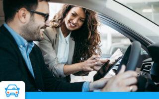 Quels constructeurs automobiles proposent les meilleures garanties?