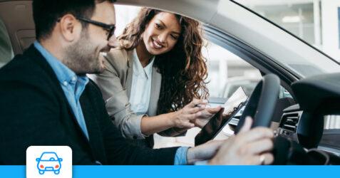 garantie-auto-achat-voiture