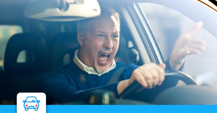 Autoroutes: la fraude au péage va coûter 5 fois plus cher