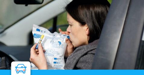 ethylotest-voiture-obligatoire