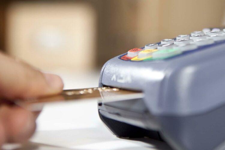 Qu'est-ce qu'un crédit renouvelable?