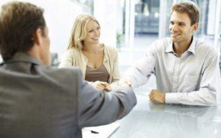 Crédit affecté: définition, avantages et inconvénients