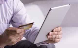 Crédit consommation: qu'est-ce que le taux d'intérêt?
