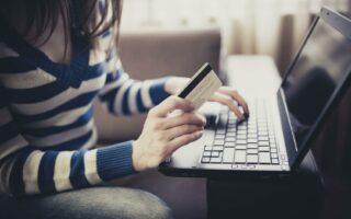 Loi sur le crédit à la consommation et surendettement: qu'en est-il?