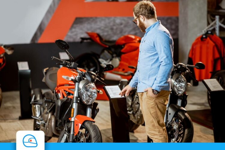 Quel financement pour acheter sa moto?