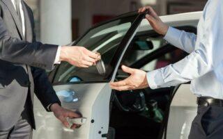 Comment bien choisir son crédit auto?