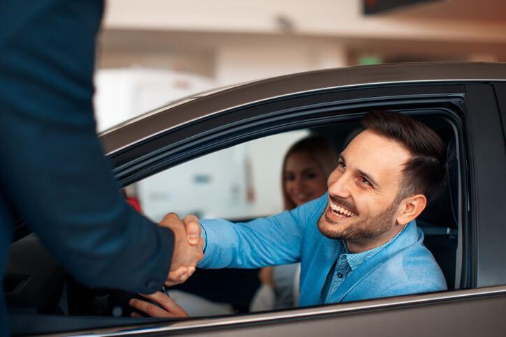 Comment financer l'achat de sa voiture?