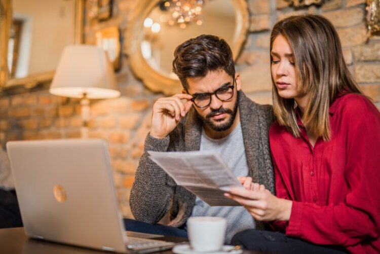 Comment calculer son taux d'endettement?
