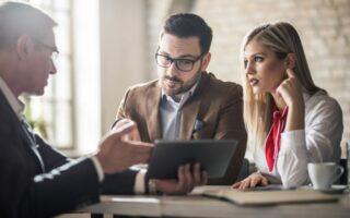 Crédit à la consommation: l'assurance emprunteur, obligatoire ou non?