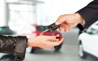 Acheter ou louer sa voiture: comment faire le bon calcul?